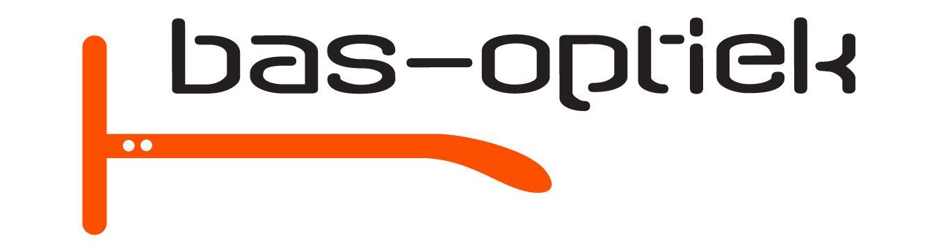 bas-optiek