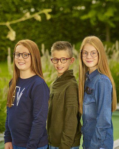 Bas Optiek zonnebrillen en brillen