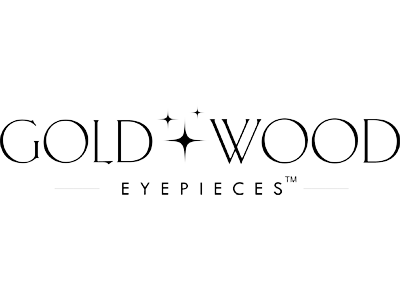goldwood brillen