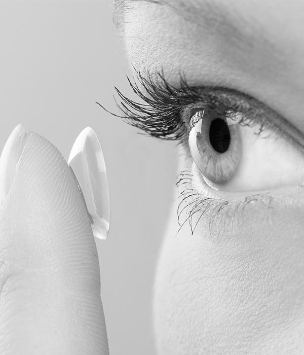 ooglenzen contactlenzen Bas-Optiek