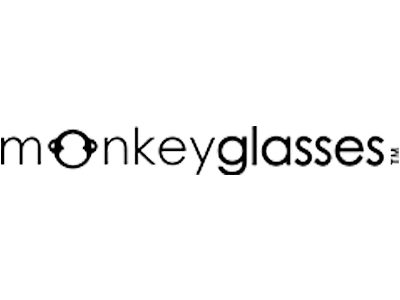 monkeyglasses brillen