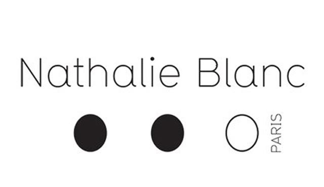 Nathalie Blanc brillen